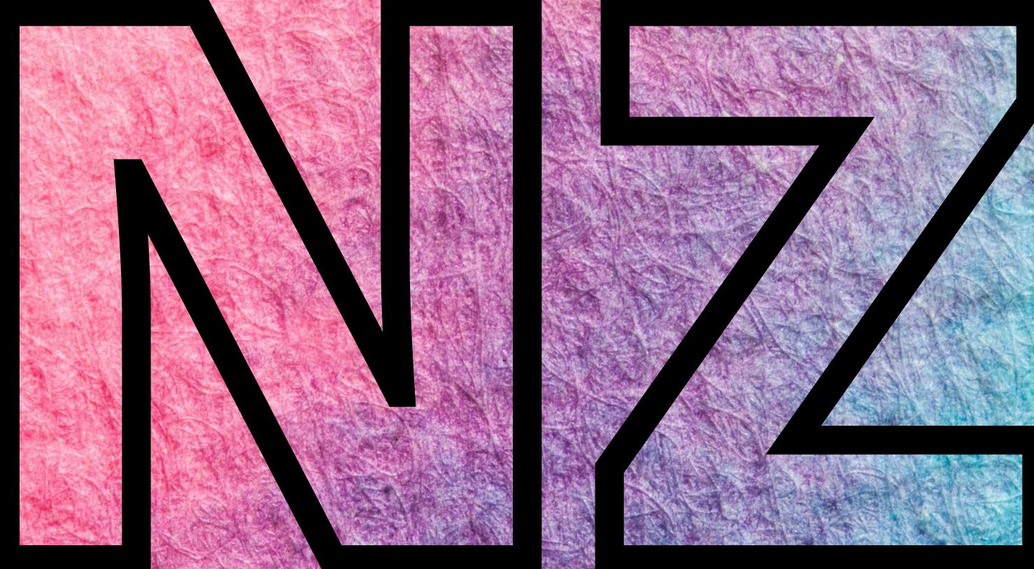 NewerZealand